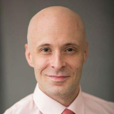 Sean David Hobbs