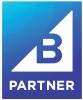 Bigcommerce Partner Logo